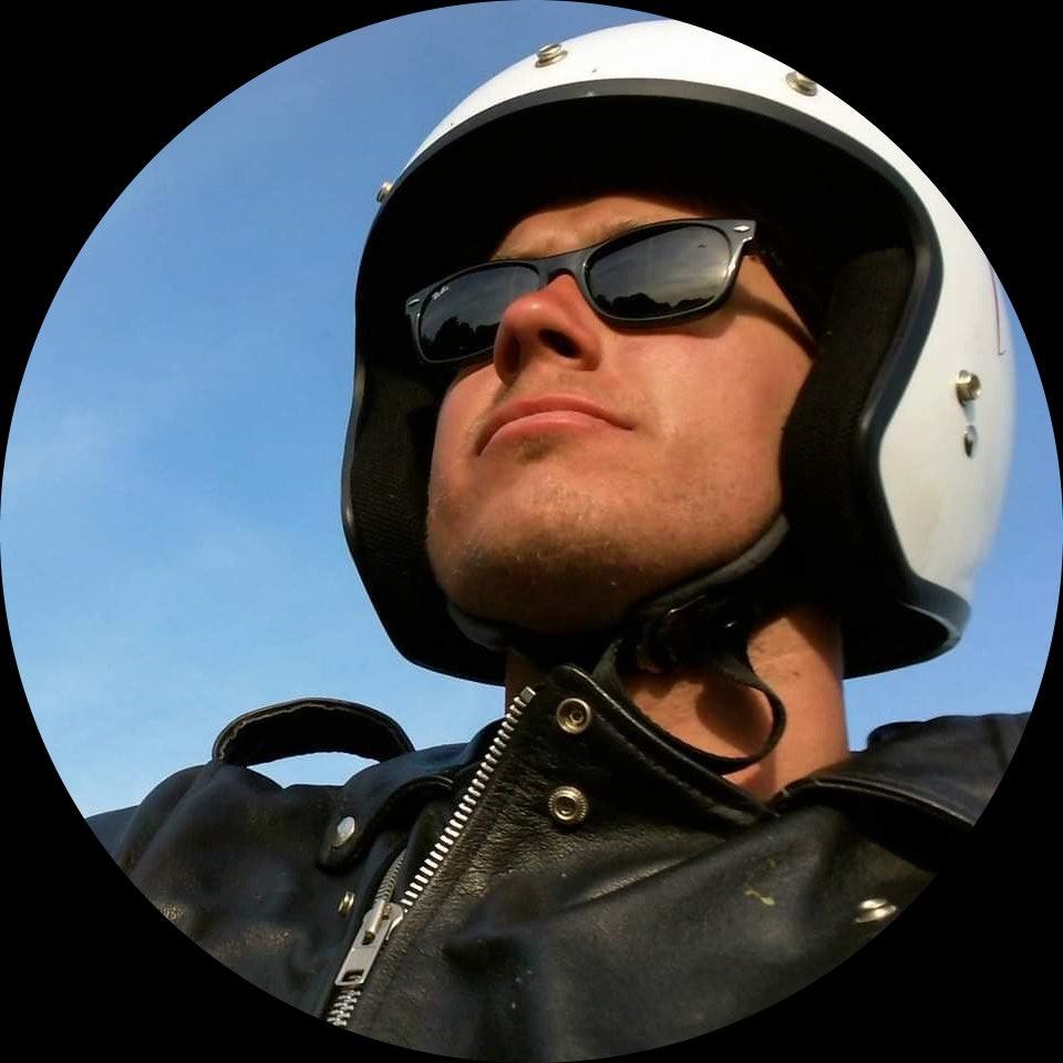 CycleReport-Nate
