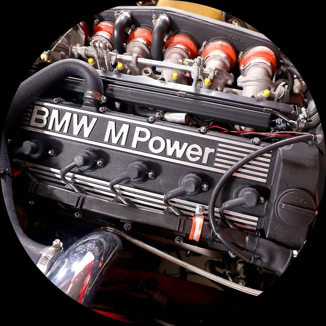 Owner of 1983 Jaguar XJ-S