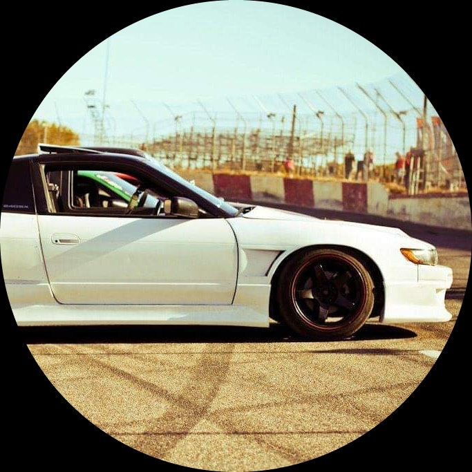 Owner of 1996 Nissan 300ZX