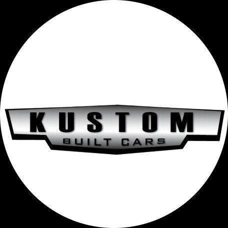 Kustom Built Cars Educational Workshop