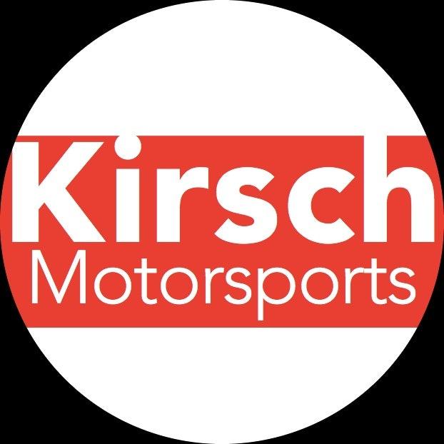 Kirsch Motorsports Garage